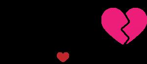 logo-girls-transparent